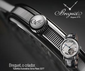 Breguet- Homepage – mrec top