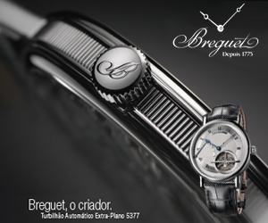Breguet- Homepage – mrec top